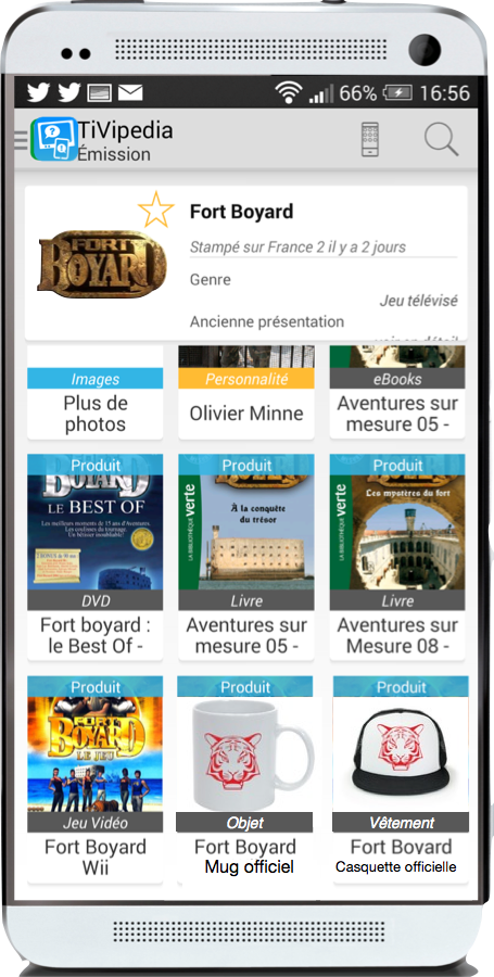 Fort-Boyard-TiVipedia-HTC