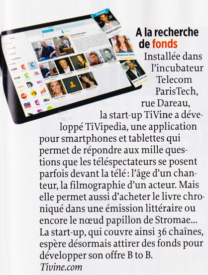 LePoint-141211
