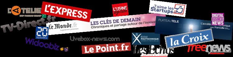 Logo-press-2014