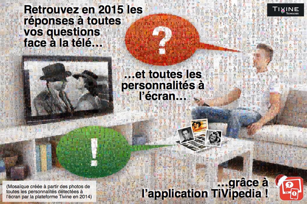 Voeux-TiVine-2014