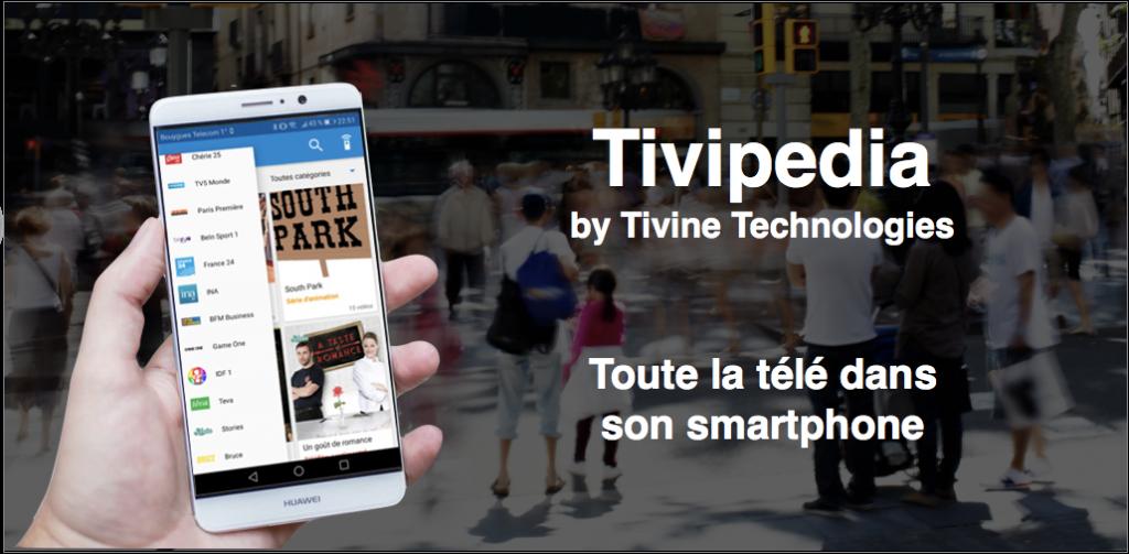 Tivipedia-ALaUne